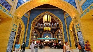ibn-battuta-mall (1)