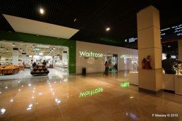 Waitrose Dubai Mall PDM 24-03-2016 13-14-21-S